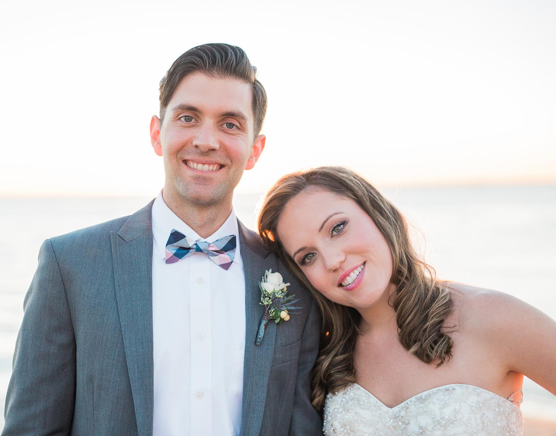 Silver Swan Wedding - Lauren & Nick 75